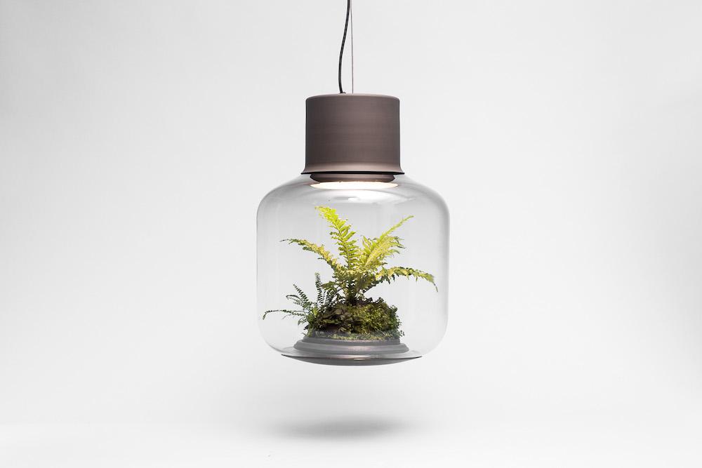 Lamp-mygdal-nui-studio-lamp-lit-terrariums-gangherista-doppelgangher-4