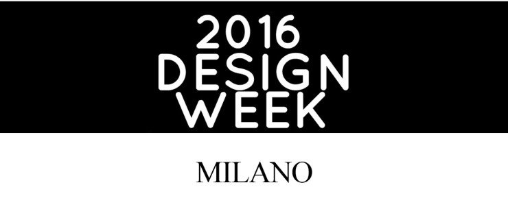 Milano design week doppelganger gangherista 0