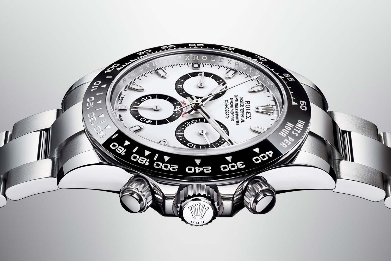 baselworld-sand-clock-doppelganger orologio rolex