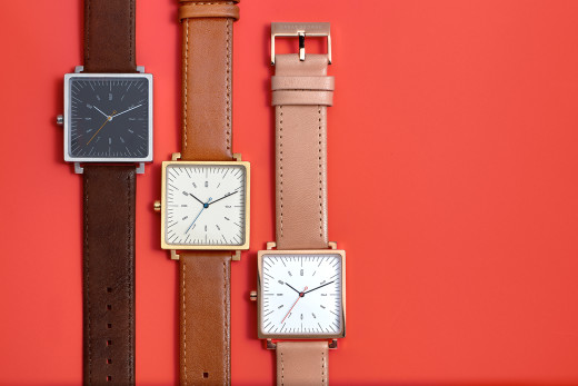 quale-orologio-doppelganger