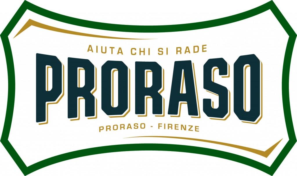 logo-proraso-1024x608