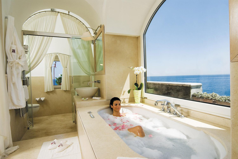 H0049-mezzatorre-resort-spa-benessere-ischia-2