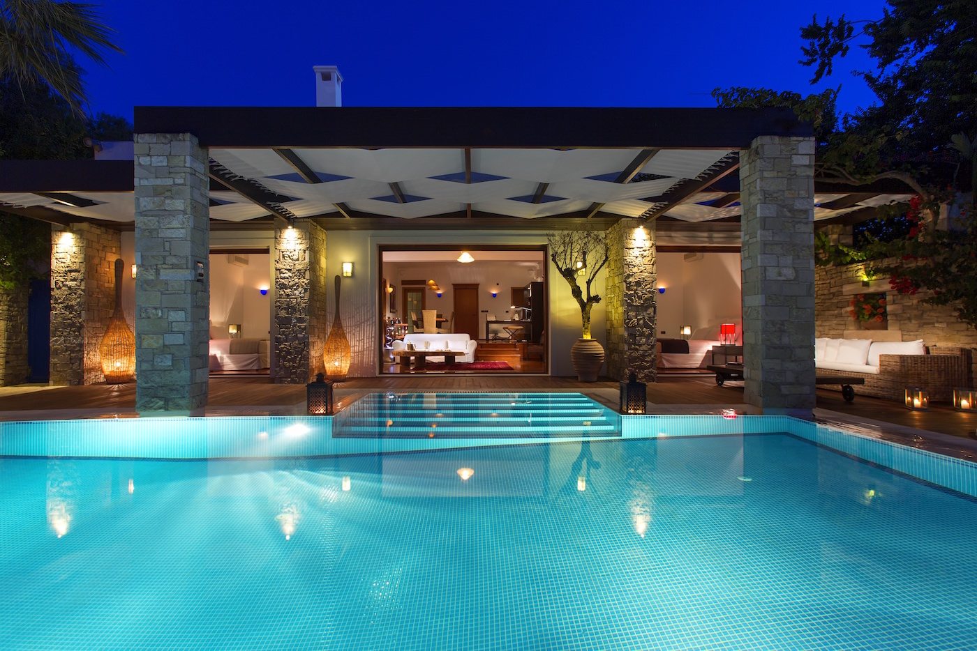 Porto-Zante-Luxury-Villas-Greece-Zakynthos-Greek-Islands-Heated-Pool-Beachfront-Exclusive-Villas-16-2001-2-1400pixelsOCT2015