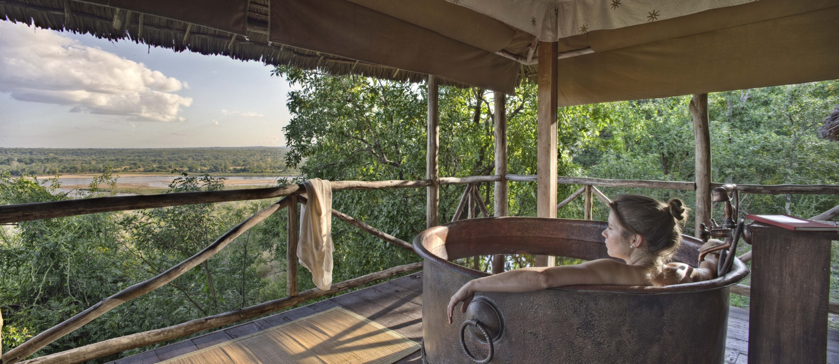 the-retreat-tanzania-safari-camp-honeymoon