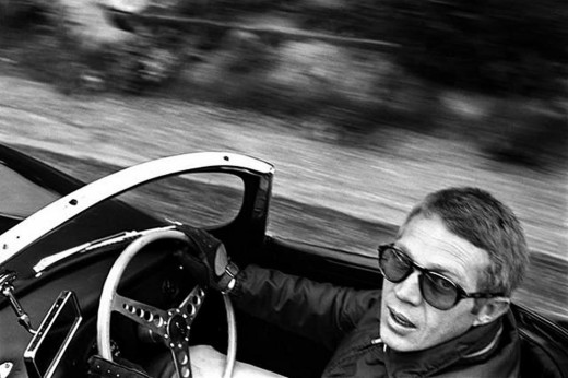 william-claxton-steve-mcqueen-1.jpeg