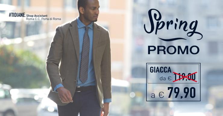 #spring promo_HOME